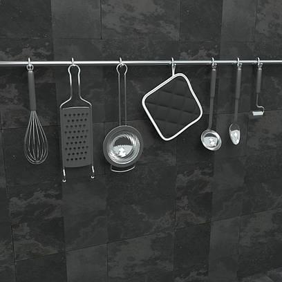 Подвеска для кухни