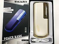 Power Bank Samsung Повер Банк LED 20000