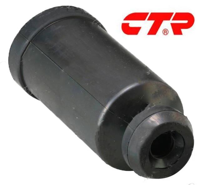 Пыльник переднего амортизатора Матиз (CTR), CVKD-48