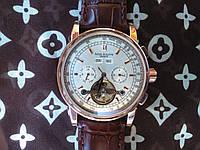 Часы Patek Philippe 241