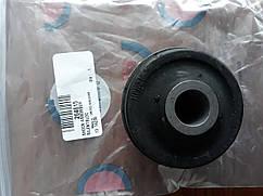 264615 Амортизатор резиновый Маниту