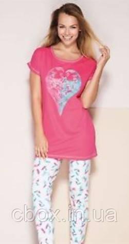 Пижама женская, Avon, Эйвон, размер S (40-42), Avon, 09555