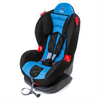 Автокресло Eternal Shield Sport Star (синий/черный) ES01-SB21-008