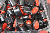 20ee63647c31 Клавишные выключатели в Украине. Сравнить цены, купить ...