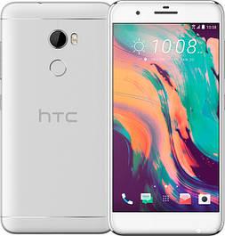 HTC One X10 Чехлы и Стекло (НТС Оне Х 10)