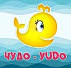 Чудо - YuDo)
