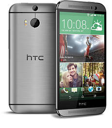 HTC One M8 Чехлы и Стекло (НТС Оне М8)