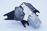 Моторчик стеклоочистителя задний б/у Рено Меган 2 8200153458