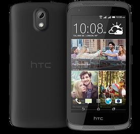 HTC Desire 526 526G 526G+ Чехлы и Стекло (НТС Дизаер 526 Джи)