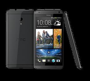 HTC Desire 700 Чехлы и Стекло (НТС Дизаер 700)