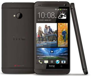 HTC One M7 801e Чехлы и Стекло (НТС Оне М7)