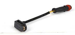 Датчик износа тормозных колодок Мерседес Спринтер /  Sprinter/ Crafter с 2006,, фото 2