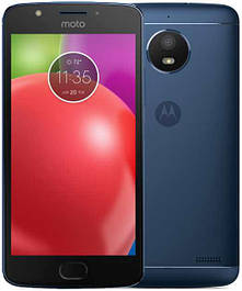 Motorola Moto E (XT1762) Чехлы и Стекло (Моторола Мото Е ХТ1762)