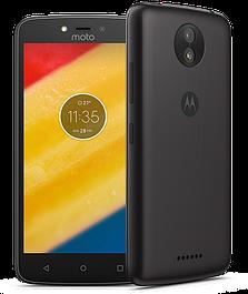 Motorola Moto C Plus (XT1723) Чехлы и Стекло (Моторола Мото С Ц Плюс ХТ1723)