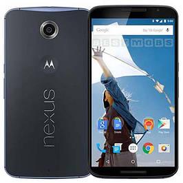 Motorola Nexus 6 Чехлы и Стекло (Моторола Нексус 6)