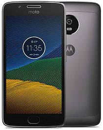 Motorola Moto G5s (XT1794) Чехлы и Стекло (Моторола Джи 5 с ХТ1794)