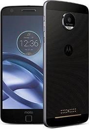 Motorola Moto Z (XT1650) Чехлы и Стекло (Моторола З Зет ХТ1650)