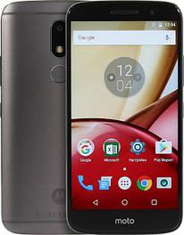 Motorola Moto M (XT1663) Чехлы и Стекло (Моторола М ХТ1663)