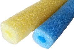 Профиль ППЭ для защиты торцов стекла 27х35х8 мм