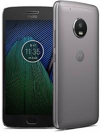Motorola Moto G5 Plus (XT1685) Чехлы и Стекло (Моторола Джи 5 Плюс ХТ1685)