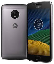 Motorola Moto G5 (XT1676) Чехлы и Стекло (Моторола Джи 5 ХТ1676)