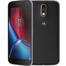 Motorola Moto G4 Plus (XT1642) Чехлы и Стекло (Моторола Джи 4 Плюс ХТ1642)