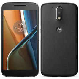 Motorola Moto G4 (XT1622) Чехлы и Стекло (Моторола Джи 4 ХТ1622)