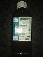 Основа для самозамеса (70Vg / 30Pg) - 1,5 никотина
