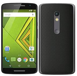 Motorola Moto X Play (XT1562) Чехлы и Стекло (Моторола Х Икс Плей ХТ1562)