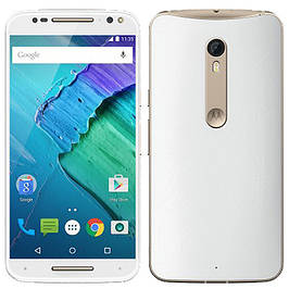 Motorola Moto X Style (XT1572) Чехлы и Стекло (Моторола Х Икс Стайл ХТ1572)