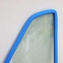 Профіль ППЕ для захисту торців скла 27х35х8 мм, фото 2
