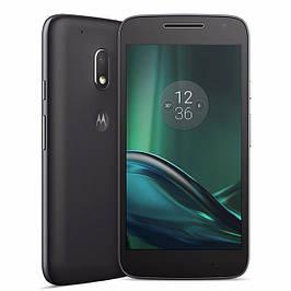 Motorola Moto G4 Play (XT1602) Чехлы и Стекло (Моторола Джи 4 Плей ХТ1602)