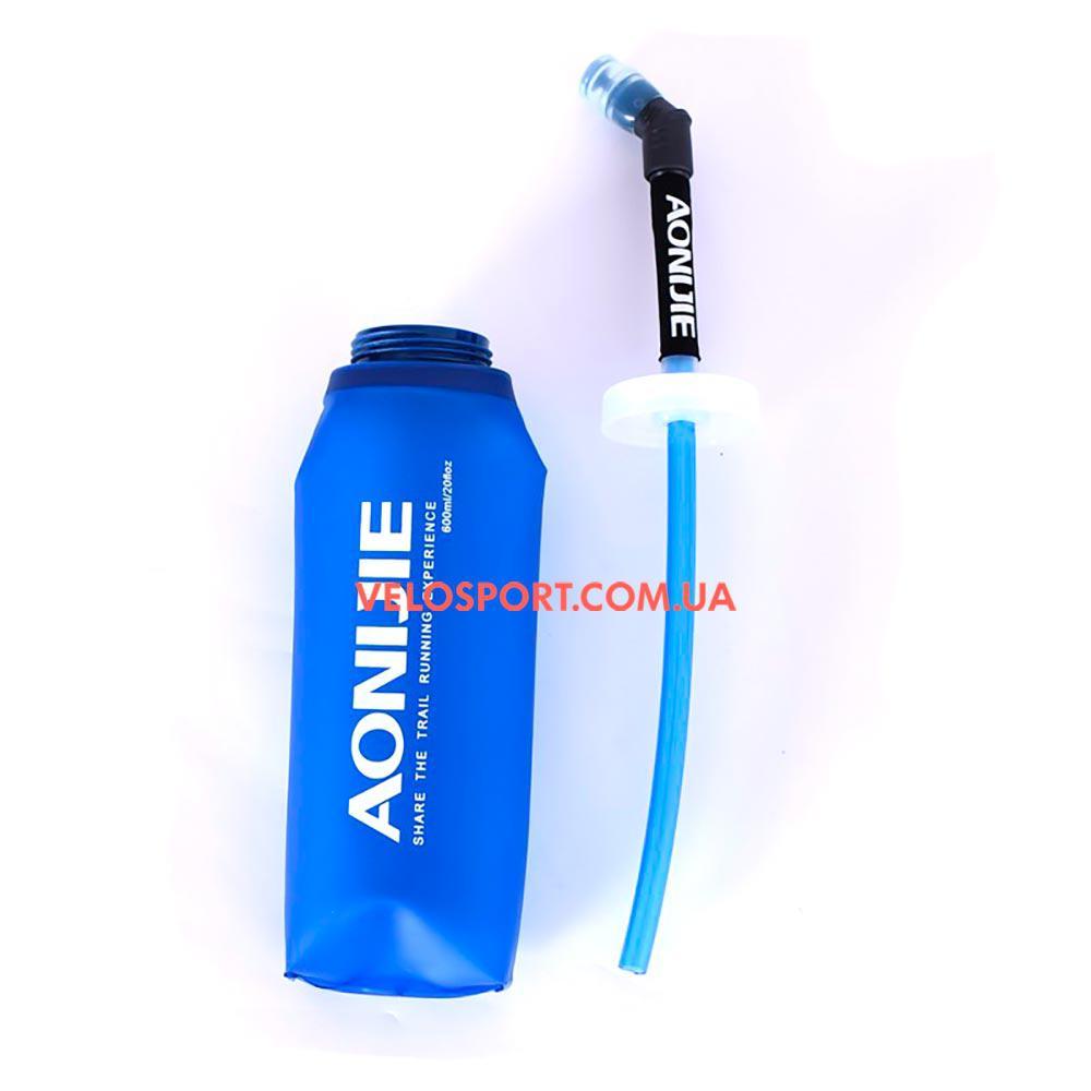 Бутылка AONIJIE 600 ml