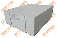 Газобетонные блоки AEROC D400 500х200х600