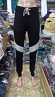 Спортивные штаны PLOVDIV Турция №7372