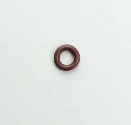 Кольцо уплотнительное AR520 (LECO 772-520)