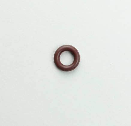 Кольцо уплотнительное AR520 (LECO 772-520), фото 2