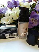 Хайлайтер жидкий Мальва - Malva Cosmetics Ultra Highlighter№01