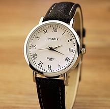 Стильные часы женские, фото 2