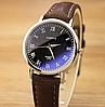 Стильные часы женские, фото 3