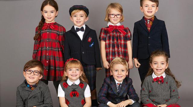 Детская одежда оптом из Турции.Демисезонная и зимняя коллекции.