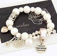 Браслет Italy handmade
