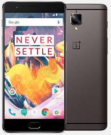 OnePlus 3 / 3T Чехлы и Стекло (Ван Оне Плас Плюс 3 3Т)