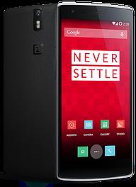 OnePlus One Чехлы и Стекло (Ван Оне Плас Плюс 1)