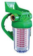 Фильтр Наша Вода Ecozon - 200 для бойлеров и котлов