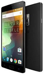 OnePlus 2 Чехлы и Стекло (Ван Оне Плас Плюс 2)