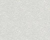 Обои рулонные под покраску флизелиновые 1461-13 (25 м²) ТМ A.S.Creation (Германия)