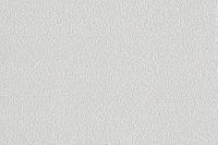 Обои рулонные под покраску флизелиновые 3301-16 (25 м²) ТМ A.S.Creation (Германия)