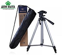 Штатив Weifeng Promotion WT330A