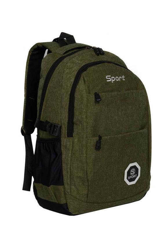 Рюкзак 8418 Sport, фото 2